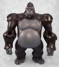 Gorillagroddver2
