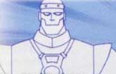 Sc-robotman