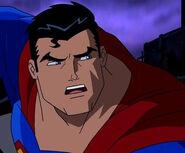 Superman (Superman Batman Public Enemies)