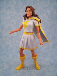 Wv12-marymarvel(white)
