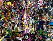 Legion of Super-Heroes (DC Universe)