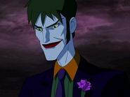 The Joker (Young Justice)