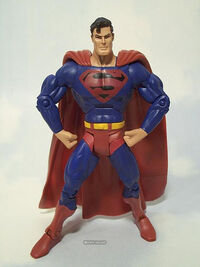 Sr4-superman(owaw)