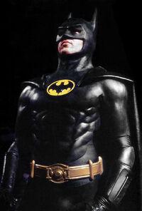 Br-batman