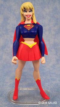 Supergirl2ver1