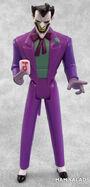 Jokerver4