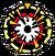 Icon-zerohour