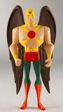 Hawkmanver4