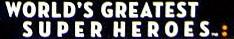 Logo-WGSH