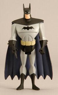 Batman1ver12