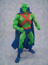 Wv15-martianmanhunter