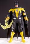 Pre15-batman