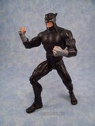 Wv9-wildcat(black)