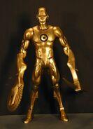 Pre14-gold