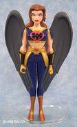 Hawkgirlver8