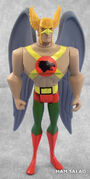 Hawkmanver2