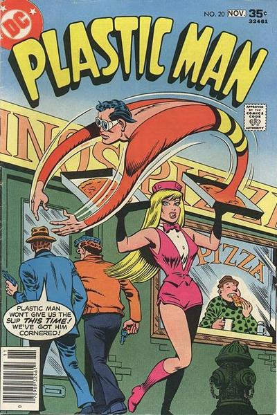 Plasticman20