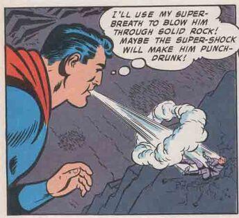 Superbreath01