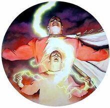 Shazam-circle-comic-big