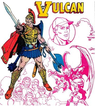 Son-of-vulcan