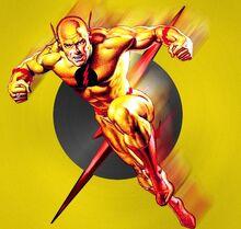 Flash Reverso-0
