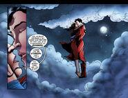 Smallville season11-Clois