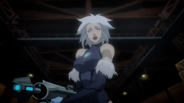 File:Killer Frost AOA 4.png