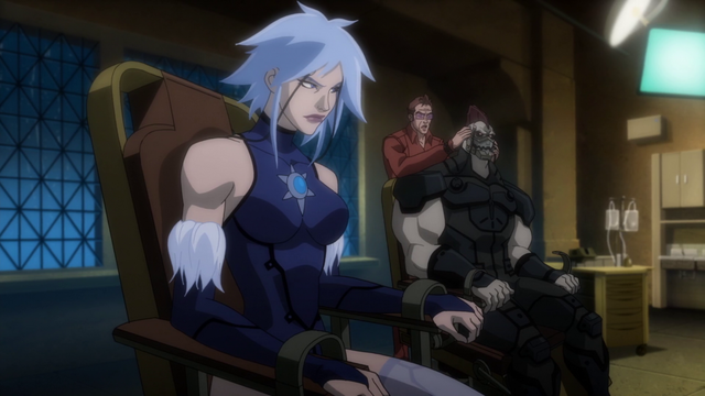 File:The Riddler getting Killer frost and King Shark ready BAOA.png