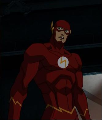 File:The flash jlw.jpg