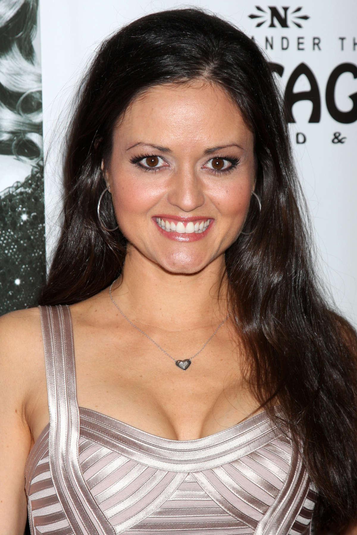 Danica McKellar | DC Movies Wiki | FANDOM powered by Wikia