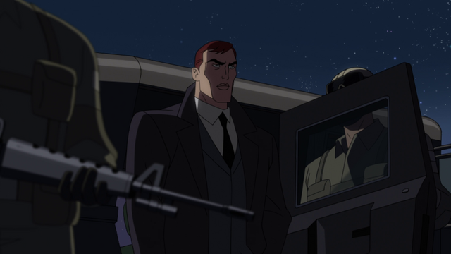 File:Lex Luthor JLG&M.png