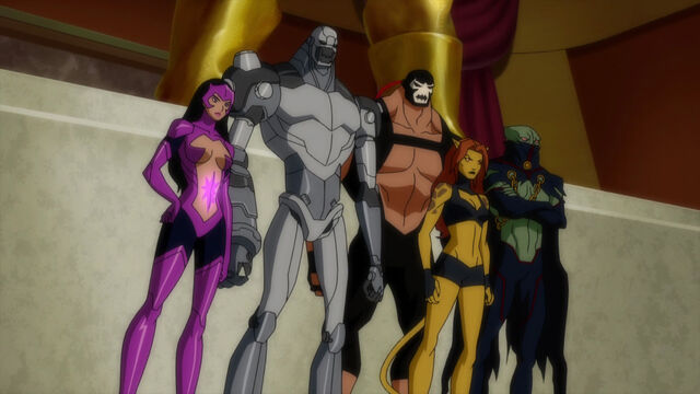 File:Justice-league-doom-movie-screencaps.com-1889.jpg