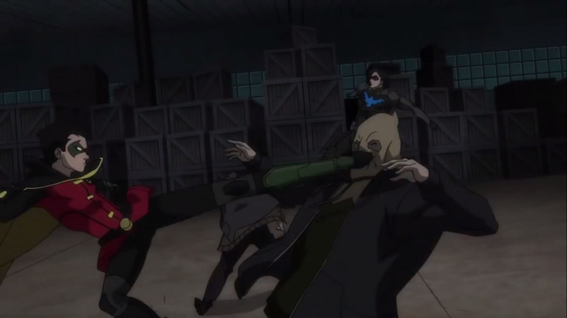 File:Nightwing and Robin 10.png