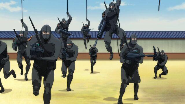 File:Son of Batman - League of Assassins.jpg