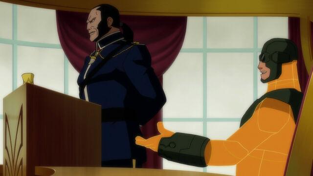 File:Justice-league-doom-movie-screencaps.com-2018.jpg