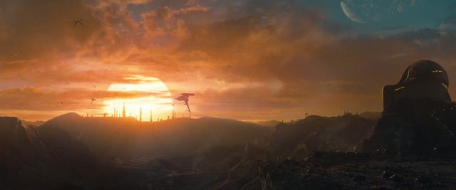 File:Krypton1-MOS.png