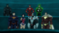 Justice League JLTOA 7.png