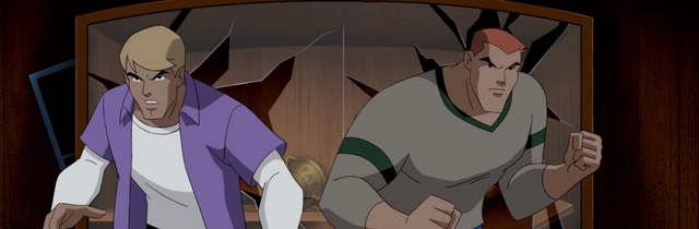 File:Donald & his brother Henry JLU 3.png
