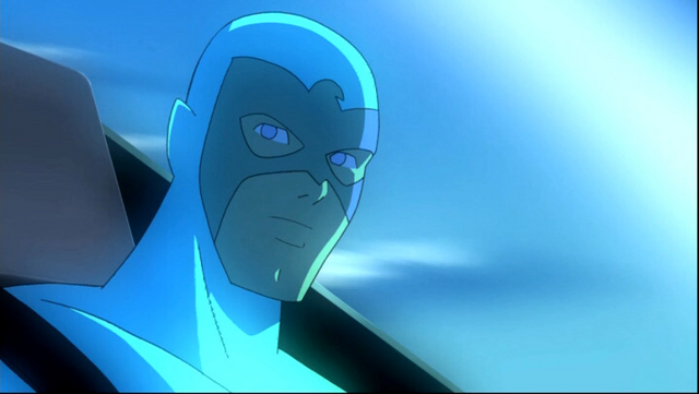 File:Dove JLU 3.png