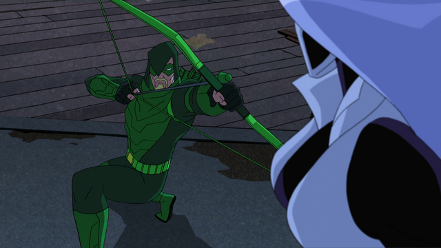 File:Green Arrow vs Silver Banshee BMUMM.png