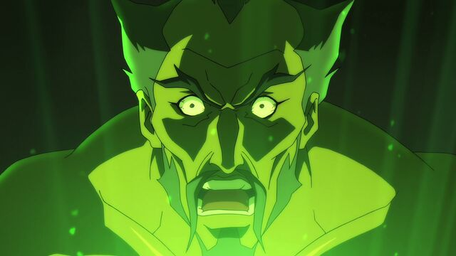 File:Son of Batman - Ra's al Ghul 01.jpg