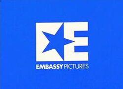 3rd(1982-1988)