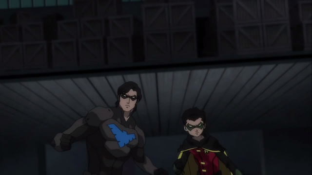 File:Nightwing and Robin 11.png