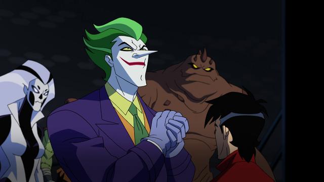 File:Batman Unlimited MM 03.png
