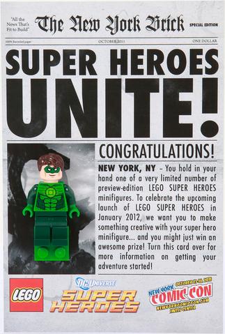 File:LEGO GL SDCC.png