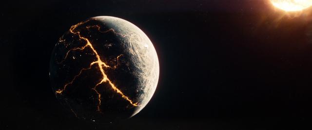 File:Krypton2-MOS.png