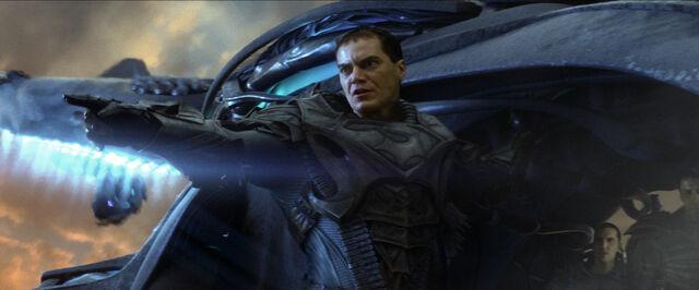 File:Krypton Zod.jpg