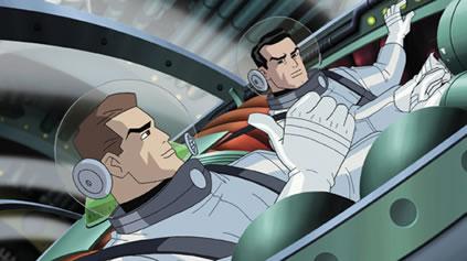 File:Hal and Rick Flagg NF.jpg