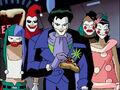 Jokerz (Batman Beyond).jpg
