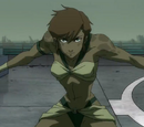 Tula (Justice League: The Flashpoint Paradox)